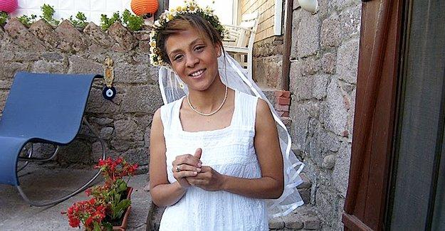 Defne Joy Foster'in ölümünde suçlu bulundu