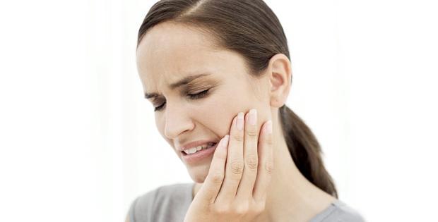 Diş ağrılarınıza iyi gelebilecek 10 öneri