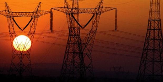 Dört kentte elektrik kesintisi