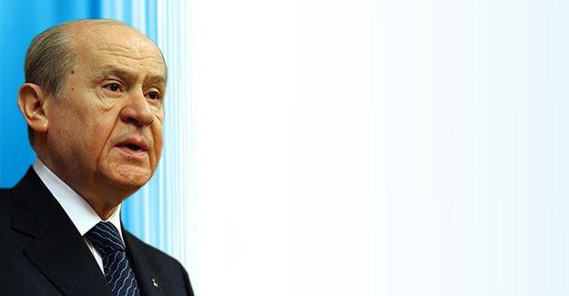 'Ecevit'inde teklifini de reddetmiştim'
