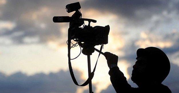 En fazla gazeteci bu ülkelerde can verdi