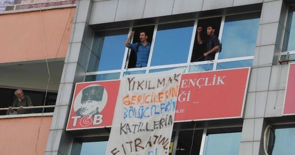 Erdoğan: Bunlar Milletle Alay Ediyorlar Alay