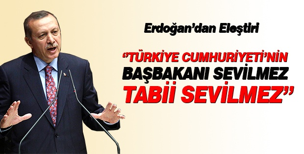Erdoğan: İsrail'in Yaptıklarını, İnsan Olarak Neyle İzah Edeceğiz