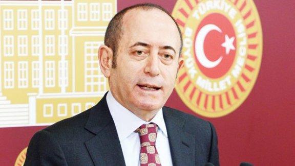 """""""Erdoğan koalisyonu engellemek istiyor"""""""