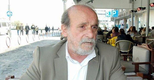 Kürkçü'ye göre İzmirli HDP'ye oy verecek