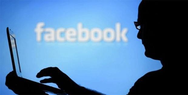 Facebook kendi kendini yok mu edecek