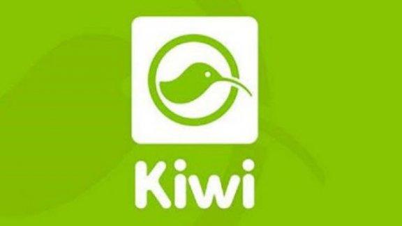 Facebook kullanıcılarına 'Kiwi' şoku
