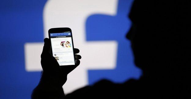 Facebook'tan devrim niteliğinde yenilik