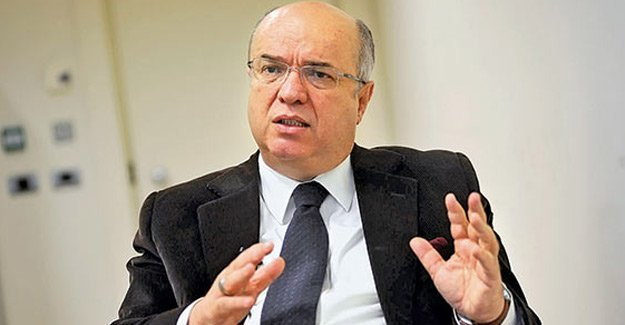 'Abdullah Gül siyasete ilgi duyarsa'