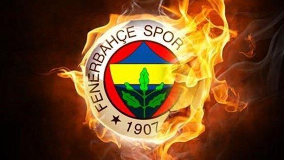 Fenerbahçe'den İbrahim Usta'ya büyük tepki!