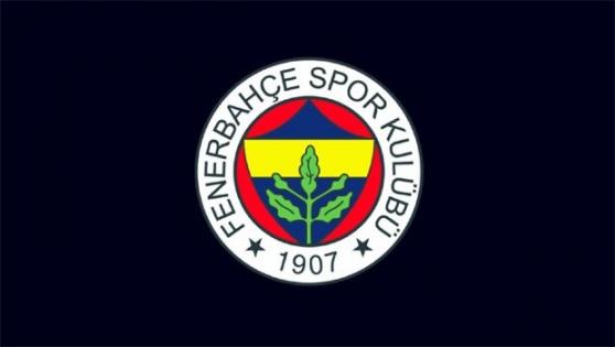 Fenerbahçe fena patladı