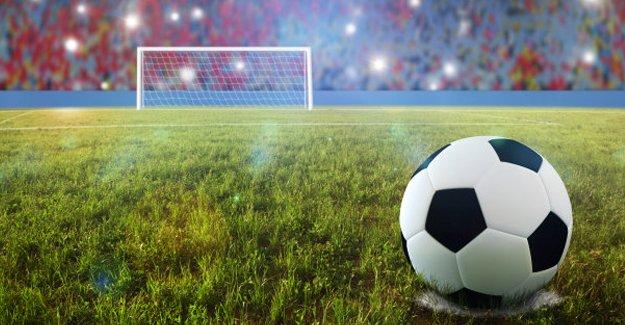 Futbolda devrim gibi kararlar