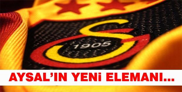 Galatasaray İtalyan'la Devam
