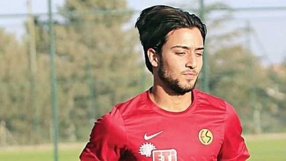 Galatasaray'dan 3 bomba transfer
