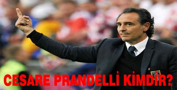 Galatasaray'ın Anlaşmaya Vardığı Prandelli, En Parlak Dönemini Parma Ve Fıorentına'da Yaşadı
