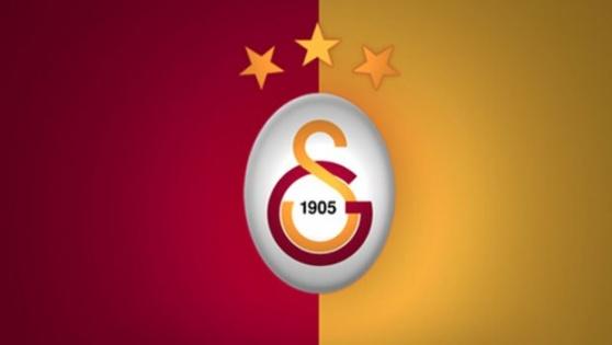 Galatasaray'ın yeni sponsorları