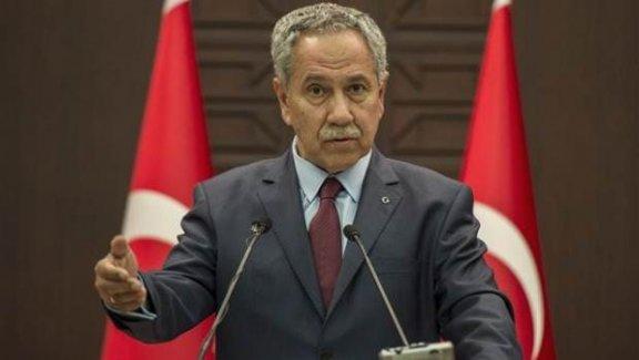 'HDP'li yöneticiler neden o grupta yoktu?'