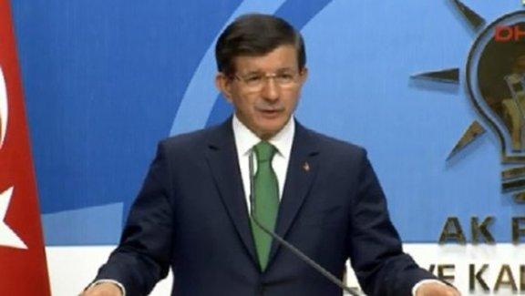 'HDP'nin duruşunun değiştiğini gördük'