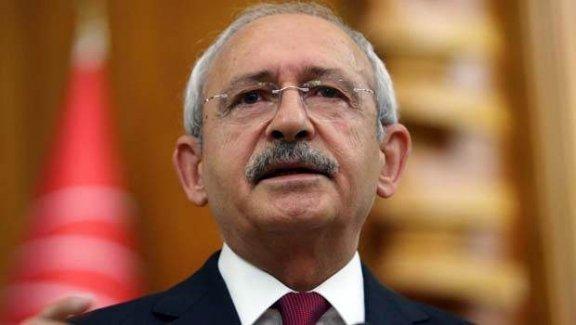 """""""İhsanoğlu'nu destekler misiniz"""" diye soruldu"""