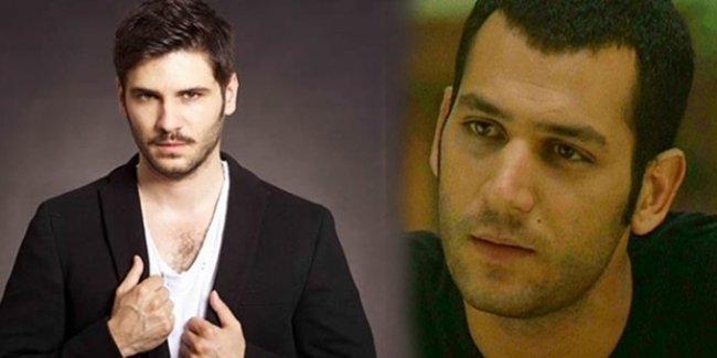 İki ünlü oyuncu ölümden döndü