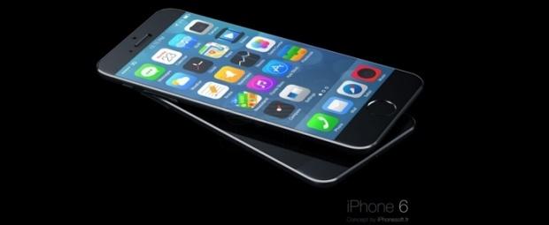 iPhone 6, Türkiye'de Saatler İçinde Tükendi