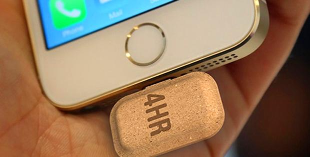iPhone'ların şarj sorunu çözüldü