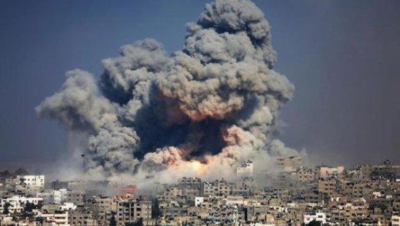 İsrail çok kızdı