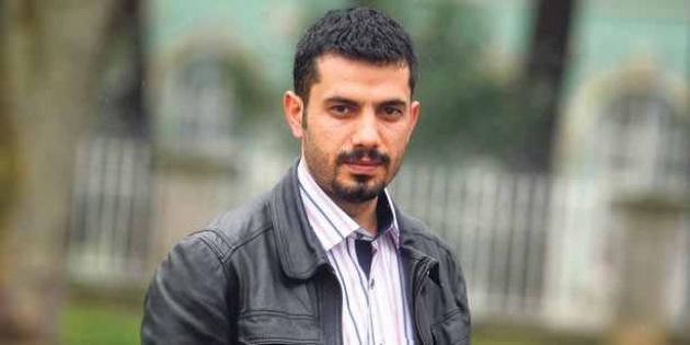 İstanbul Başsavcısı: Mehmet Baransu Hakkında 3 Ayrı Yakalama Kararı Bulunuyor