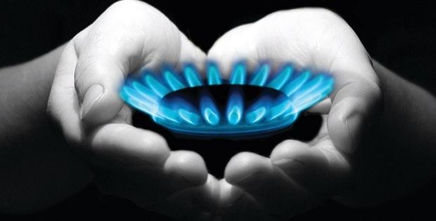 İşte doğalgaz faturasını düşürmenin yolları