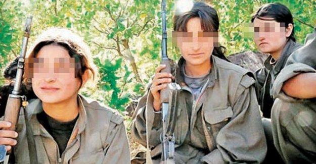 Kaçırılan çocuklar için konuşsana Demirtaş