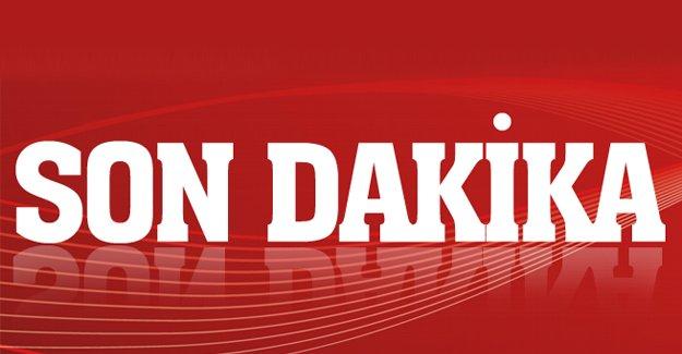 Karar açıklandı! Galatasaray'ın itirazı reddedildi