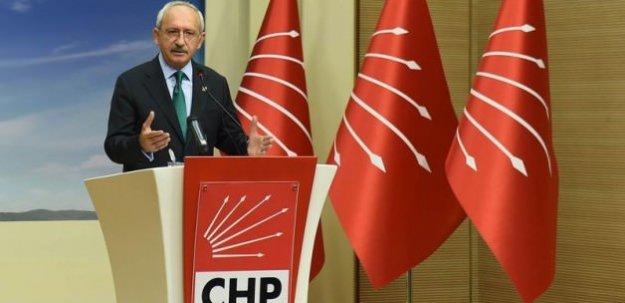 """""""MHP vatandaşın önüne nasıl çıkacak"""""""