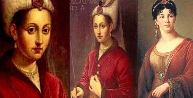 Kösem Sultan Kimdir? Hayatı ve Ölümü