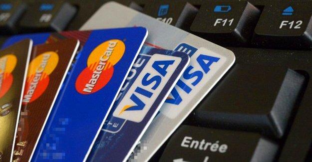Kredi kartları için çok önemli karar!