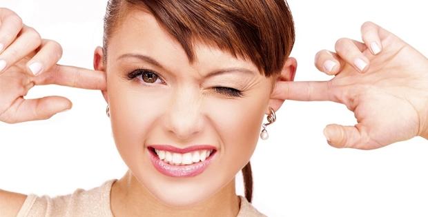 Kulak çınlamasına ne iyi gelir?