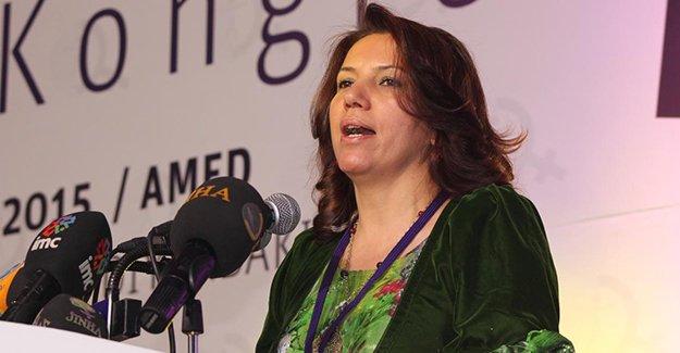 Kürtler AKP'yi iktidardan düşürdü