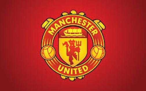 Manchester United Dudak Uçuklatan Anlaşma imzaladı