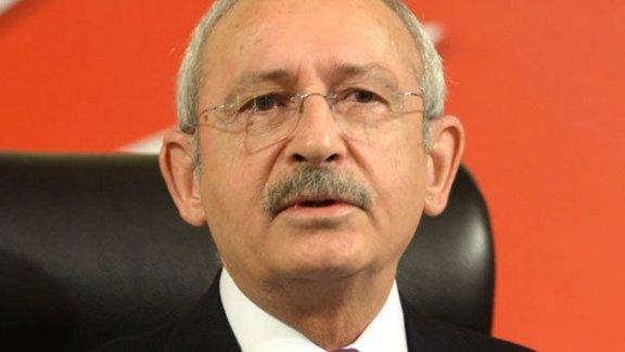 """Kılıçdaroğlu: """"Bence koalisyon olmayacak"""""""