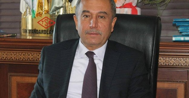 MHP'yi yasa boğan ölüm!