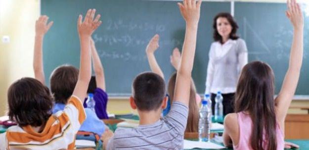 Milli Eğitim'den yeni karar; Arapça dersi