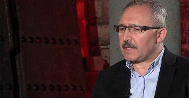Abdülkadir Selvi Erdoğan'ın planını açıkladı