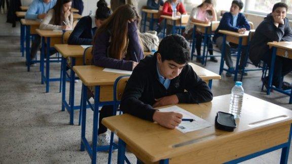 Öğrencilere 5 günlük tatil müjdesi