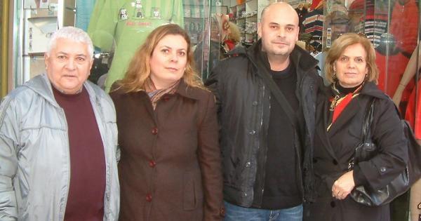 Okutman Karacan'ın Cenazesi Toprağa Verildi