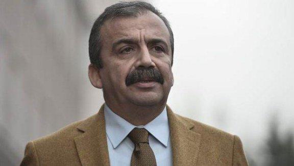 Önder'den 'çözüm süreci' için çarpıcı iddia