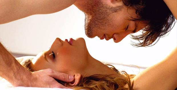 Orgazma Ulaşmayı Kolaylaştıran Taktikler