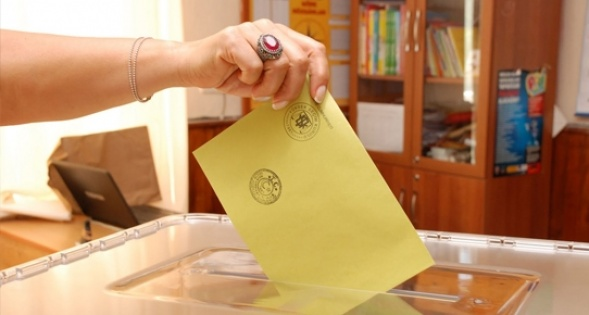 Oy kullanmama cezası ne kadar?