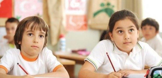 Özel okul teşviğine başvuracaklara tercih uyarısı