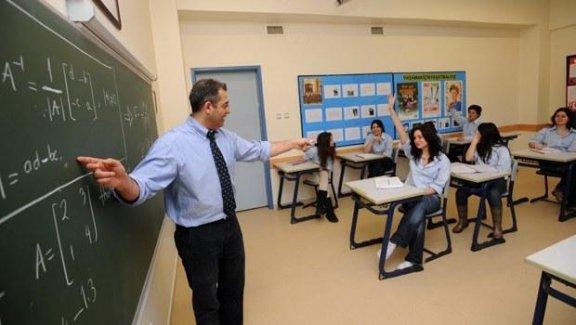 Özel okula 80 milyon TL'lik ödenek faturası