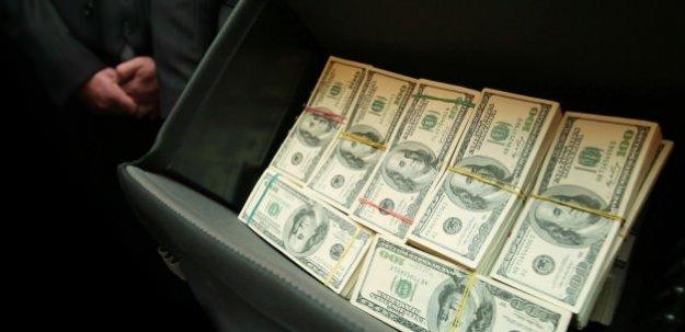 Cemaat'in para trafiği kıskaca alınacak