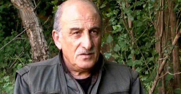 PKK'dan HDP'ye çağrı! Zamanlamaya dikkat